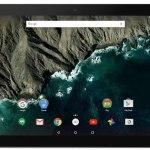 2016 Flagship Google Pixel C