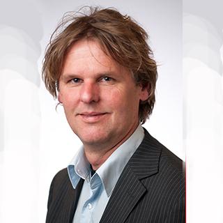 Jan Kees Helderman