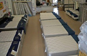 Memory Foam Mattress Indianapolis Indiana Value Display Room Best