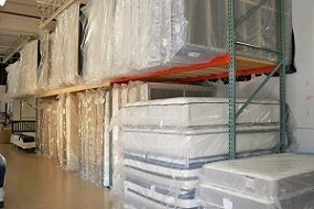 Mattress Warehouse Inventory3 G Home Best Value