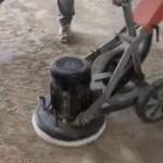 Schuren waterschade Lelystad