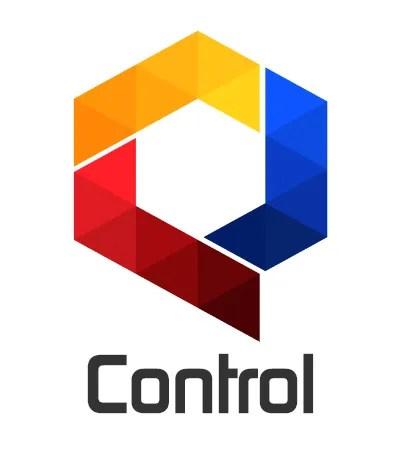 Q control