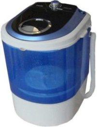 Panda Small Mini Portable Compact Washer Washing Machine