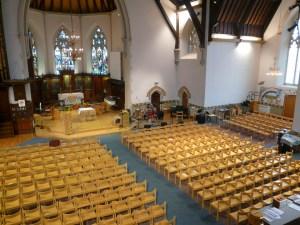 worship space-smaller