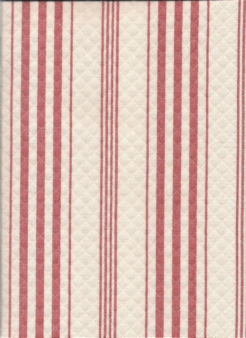 1000 Images About Beachy Stripes Fabric Amp Decor On Pinterest Stripe Curtains Custom Window