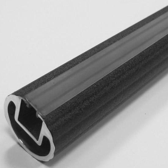 long span slick rods bestwindowtreatments com