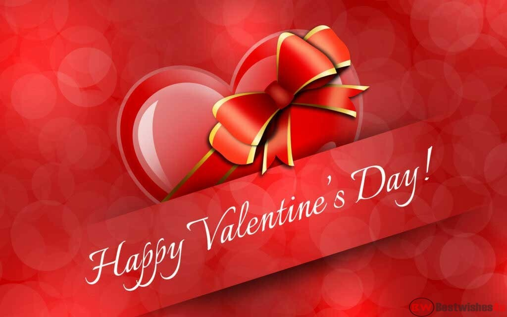 Happy Valentine's Day 2019: Images, Quotes, GIF, and Wishes For Your Loved Ones
