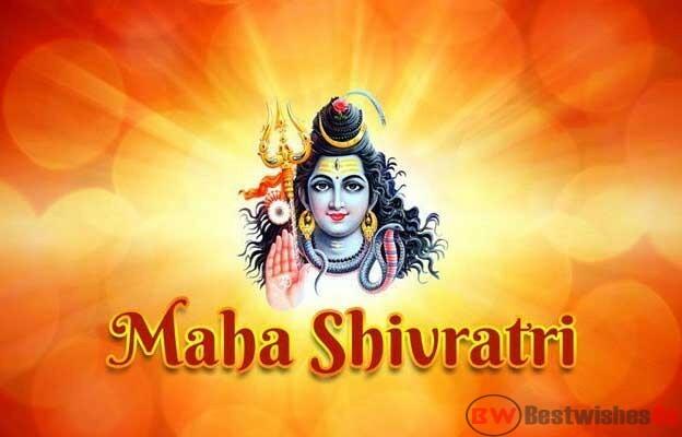 Maha Shivaratri Hd Wallpaper Images Greetings Quotes