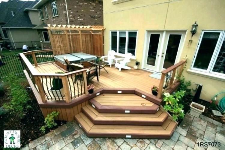 double deck design images