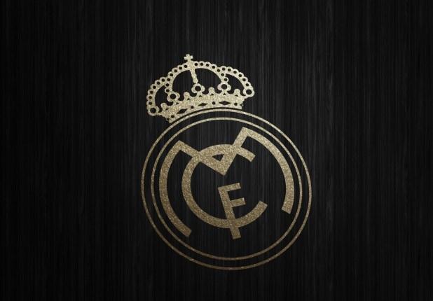 Real Madrid Logo Hd Wallpapers 2017