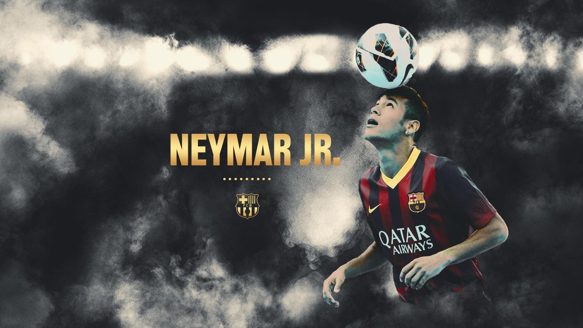 neymar wallpaper neymar jr wallpaper