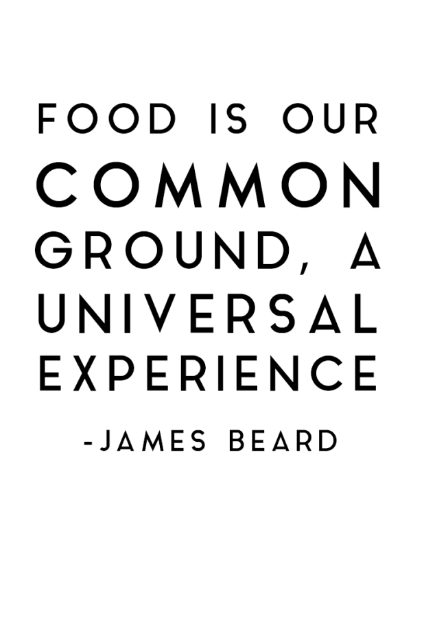 Food Quotes | Funny Food Quotes