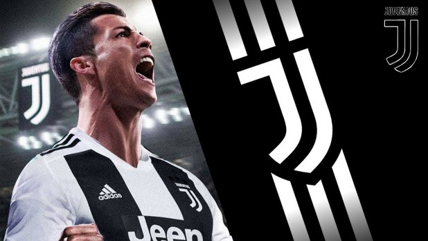 Cristiano Ronaldo Wallpaper 2019