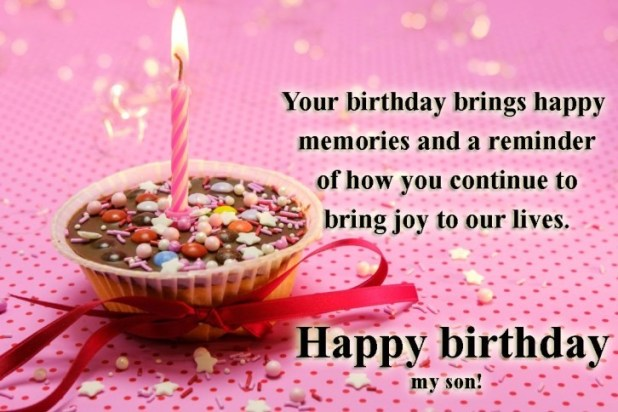 Pleasant Birthday Wishes Quotes Best World Events Personalised Birthday Cards Veneteletsinfo