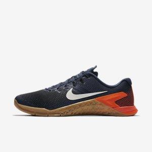Nike Metcon 4 - Migliori Scarpe da Crossfit