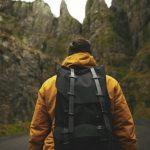 Quale zaino da viaggio scegliere? I migliori da acquistare (2018)