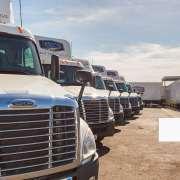 Best Trucking Express