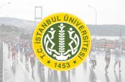 İstanbul Üniversitesi Özel Yetenek Sınavı 2020