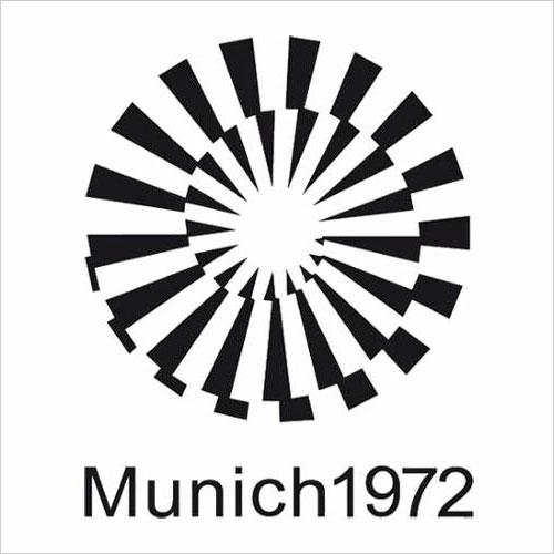 1972-munich-olympics-logo