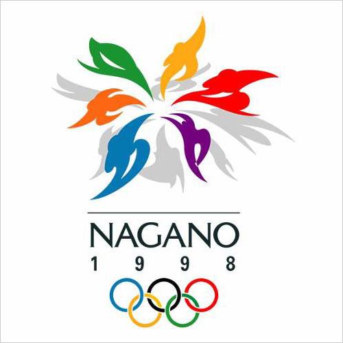 1998-nagano-winter-olympics-logo