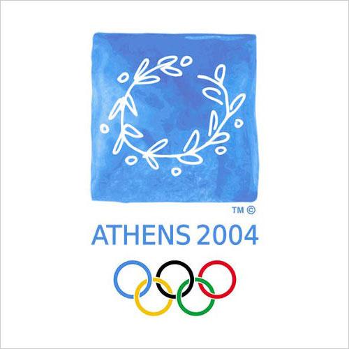 2004-athens-summer-olympics-logo