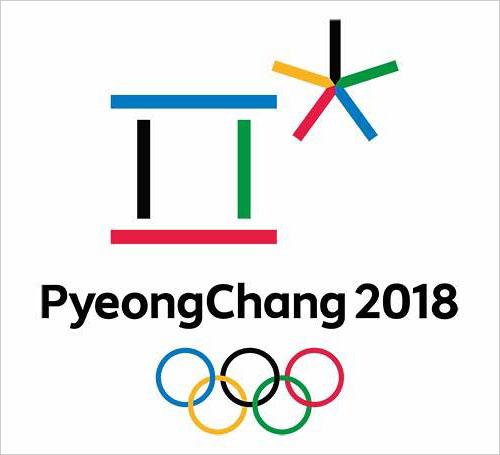 2018-pyeongchang-winter-olympics