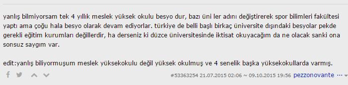 besyo7