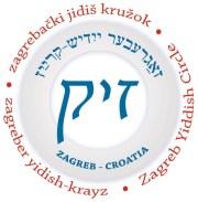 ZYK-logo-1