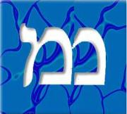 Logo Zbor Mihael Montiljo