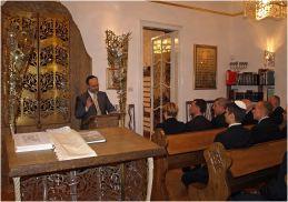 Rabin dr. Kotel Dadon