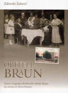 obitelj_braun
