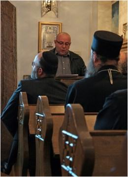 Romi u Holokaustu 08-2015 040a