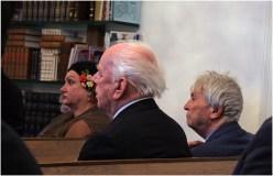 Romi u Holokaustu 08-2015 042a