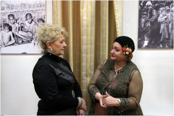 Romi u Holokaustu 08-2015 077a