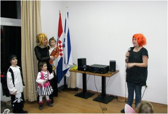 Purim 10-2015 048a