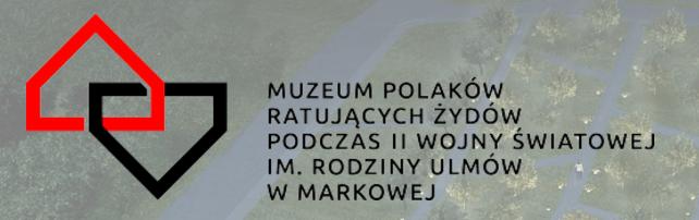 Muzeum Polakow 1