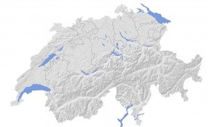 Switzerland_topographic_2