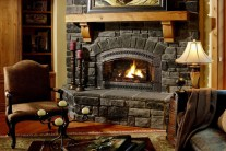 Let's Talk About Fireplace Design Ideas