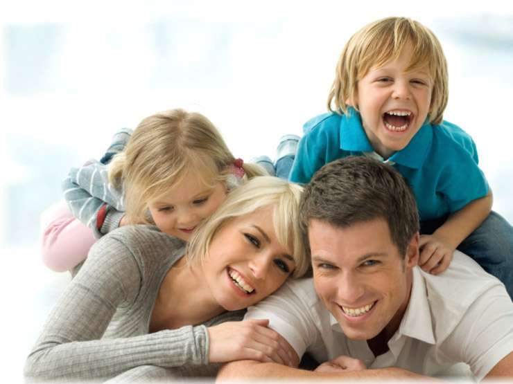 Why Compare Life Insurance Plan is Smart Option