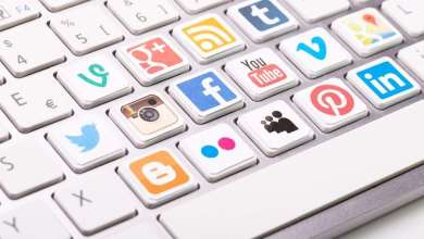 7 Best Tools to Automate Your Social Media Marketing