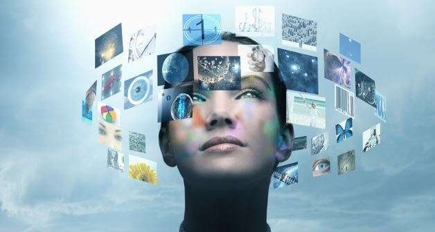 Efficiency of Virtual Reality Application - Learn From Experts