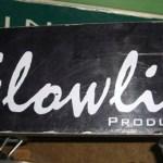 Flowline Productions