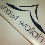 Shawl Wallah