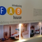introducing FAB house