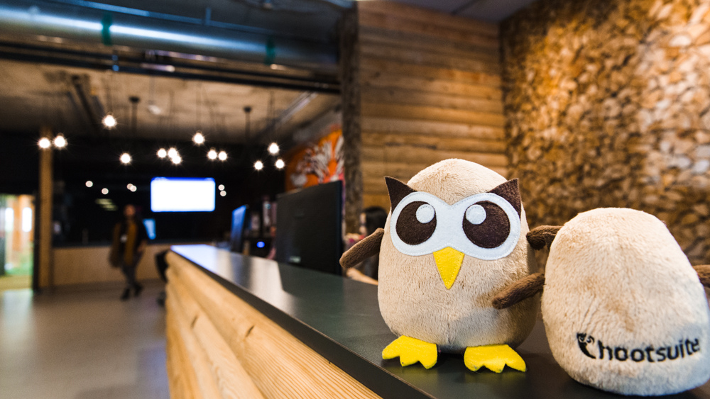 hootsuite-lobby