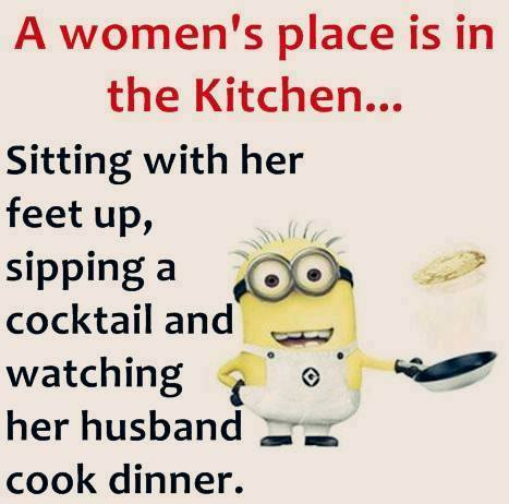 minion memes for mom 2019