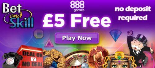 casino free spin no deposit Slot Machine