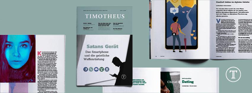 Timotheus 42