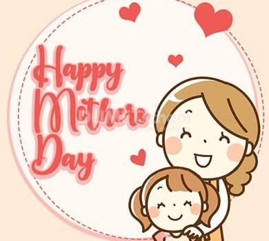 Kumpulan Kata Ucapan Untuk Hari Ibu Paling Sedih dan Menyentuh Hati