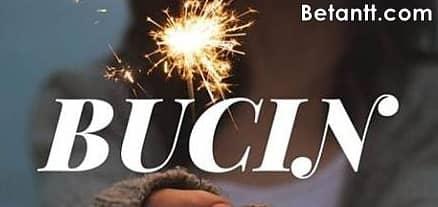 Arti BUCIN adalah: Ciri, Contoh, Istilah, Perbedaan dan Manfaat